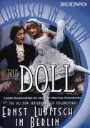 The Doll , Tom Tykwer