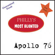Philly's Most Blunted