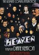 Heaven (1987) , Diane Keaton