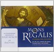 Mons Regalis /  Various [Import] , Various Artists