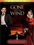 Gone With the Wind , Clark Gable