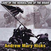 Land of the Heroes One of the Brave