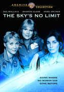 The Sky's No Limit , Dee Wallace