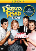 The Donna Reed Show: Season 4 , Paul Peterson