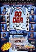 Go Der Bay Area All Stars Tour , Dru Down