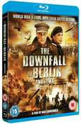 Downfall of Berlin (2008) [Import]