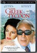 The Greek Tycoon , Edward Albert