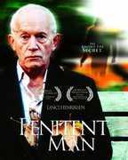 The Penitent Man , Adrien Gamache