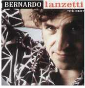 Best [Import] , Bernardo Lanzetti