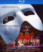 The Phantom of the Opera at the Albert Hall , Ramin Karimloo