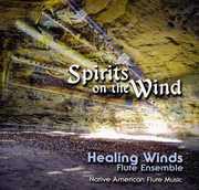 Spirits on the Wind