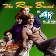 The Super K Kollection