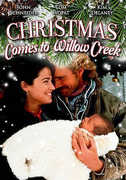 Christmas Comes to Willow Creek , Zachary Ansley