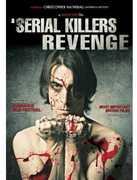 Serial Killer's Revenge