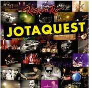 Rock in Rio 2011 [Import] , Jota Quest