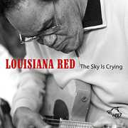 I'm Coming Back Home , Louisiana Red