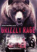 Grizzly Rage , Tyler Hoechlin