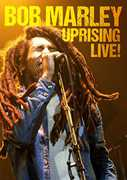 Uprising Live