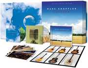 Tracker (Box Set) , Mark Knopfler