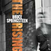 Rising , Bruce Springsteen