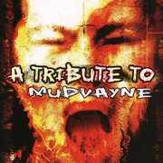 A Tribute To Mudvayne