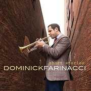 Short Stories , Dominick Farinacci