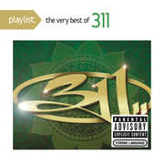 Playlist: Very Best , 311