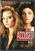 The Accused , Tara Timpone