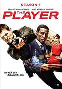 The Player: Season One , Philip Winchester