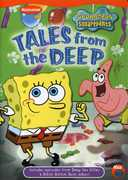 Tales from Deep , Bill Fagerbakke