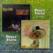 Camelot /  My Fair Lady