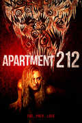 Apartment 212 , Sally Kirkland