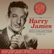 Hits Collection 1938-53 , Harry James