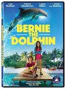 Bernie The Dolphin , Kevin Sorbo