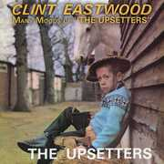 Clint Eastwood /  Many Moods Of The Upsetters [Import] , Lee Scratch Perry