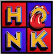 HONK , The Rolling Stones