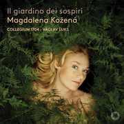 Il Giardino Dei Sospiri , Various Artists