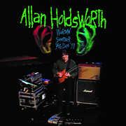 Warsaw Summer Jazz Days '98 , Allan Holdsworth