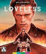 The Loveless , Kenny Call