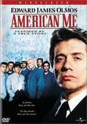 American Me , Edward James Olmos