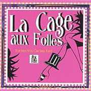 La Cage Aux Folles: Karaoke Hits You Can Sing Too