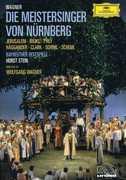 Die Meistersinger Von Nurnberg , R. Wagner