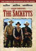 The Sacketts , Sam Elliott