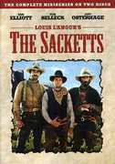 The Sacketts , Sam Elliott