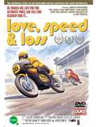 Love Loss and Speed , Kim Newcombe