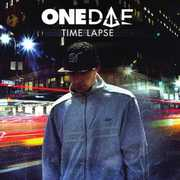 Time Lapse EP