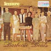 Barbecue Beats , Various Artists