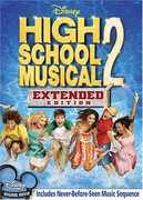 High School Musical 2 , Vanessa Anne Hudgens