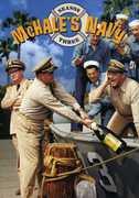 McHale's Navy: Season Three , Ernest Borgnine