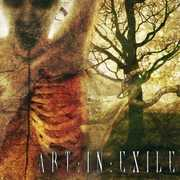 Art in Exile [Import] , Art in Exile